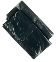 fabrica de bolsas de residuos